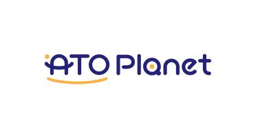 newcompany logo