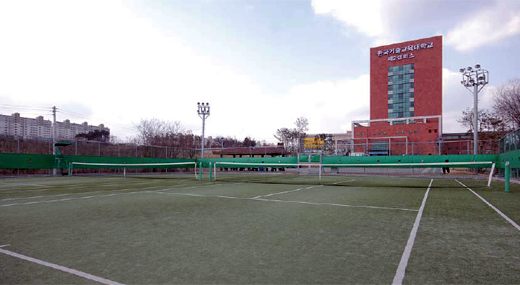 facility_14.png