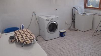 세탁실.JPG